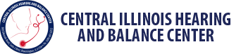 Central Illinois Hearing & Balance Center