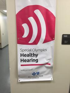 Healthy_Hearing